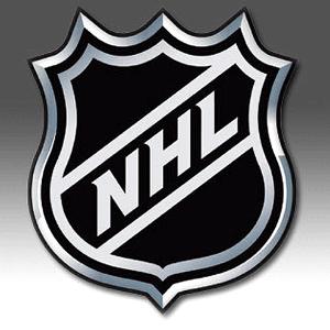 NHL_17__300x300.jpg