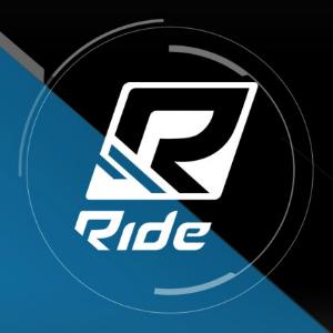 Ride__300x300.jpg