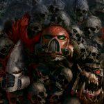 Warhammer 40,000: Dawn of War 3 скрестит размах оригинала с вариативностью сиквела