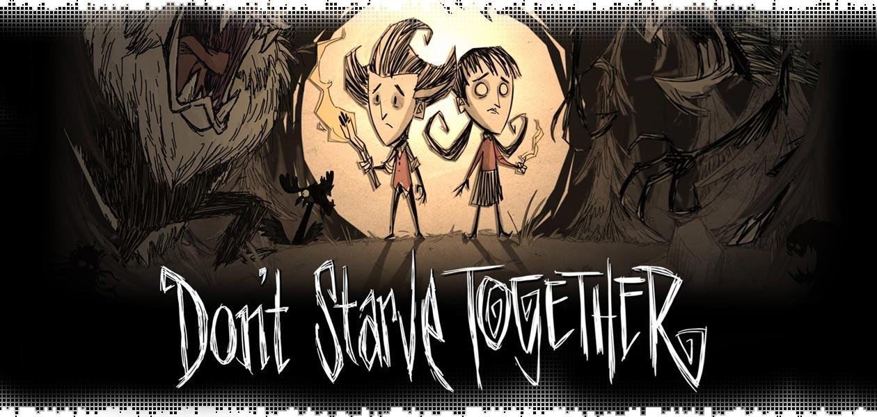 logo-dont-starve-together-review