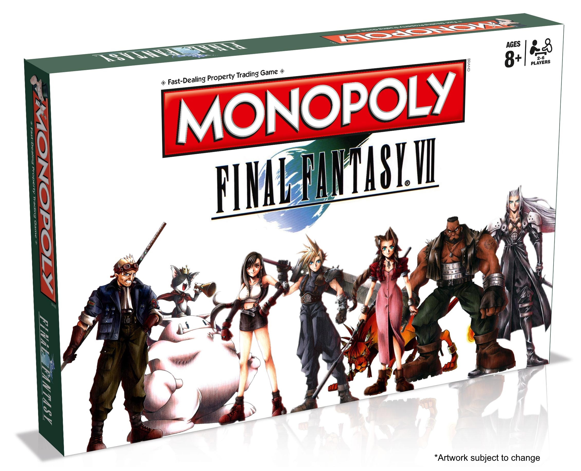 Final-Fantasy-7-Monopoly__30-06-16.jpg