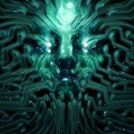 System Shock: старт Kickstarter-кампании, бесплатная «демка» и новый трейлер
