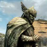 На PC и современные консоли нагрянет TES 5: Skyrim Special Edition
