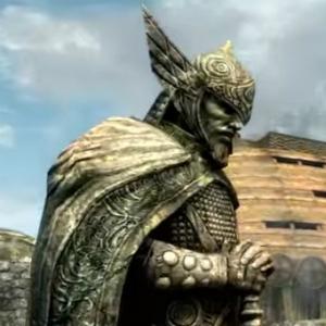 The-Elder-Scrolls-5-Skyrim-Special-Edition__13-06-16.jpg