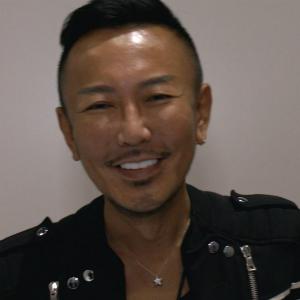 Toshihiro-Nagoshi__28-06-16.jpg