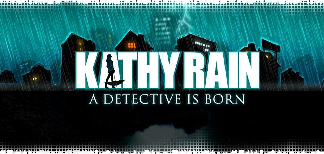 logo-kathy-rain-review