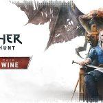 Рецензия на The Witcher 3: Blood and Wine