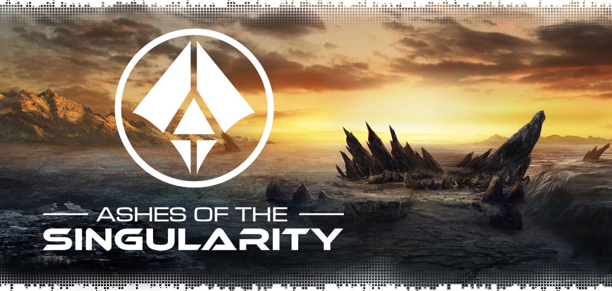 logo-ashes-of-the-singularity-review