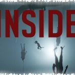 Рецензия на Inside