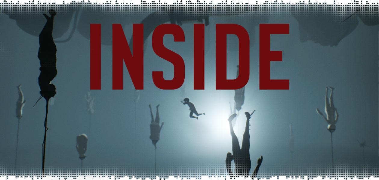 logo-inside-review