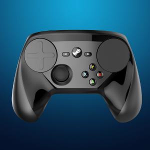 Steam Controller__31-08-16