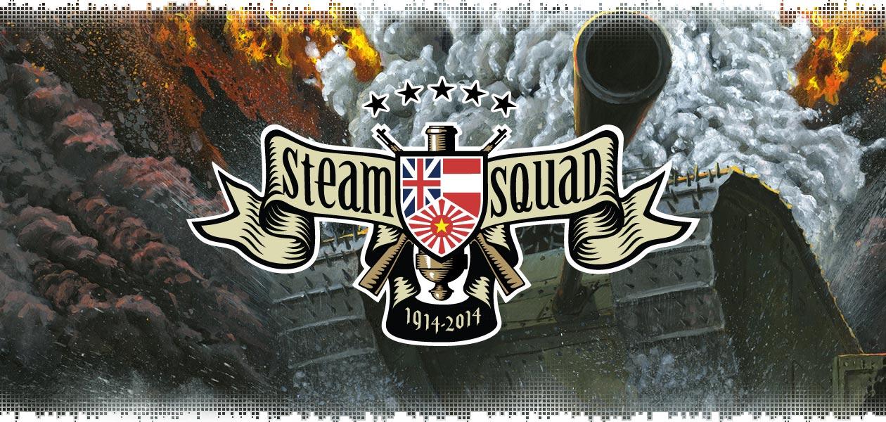 logo-steam-squad-review