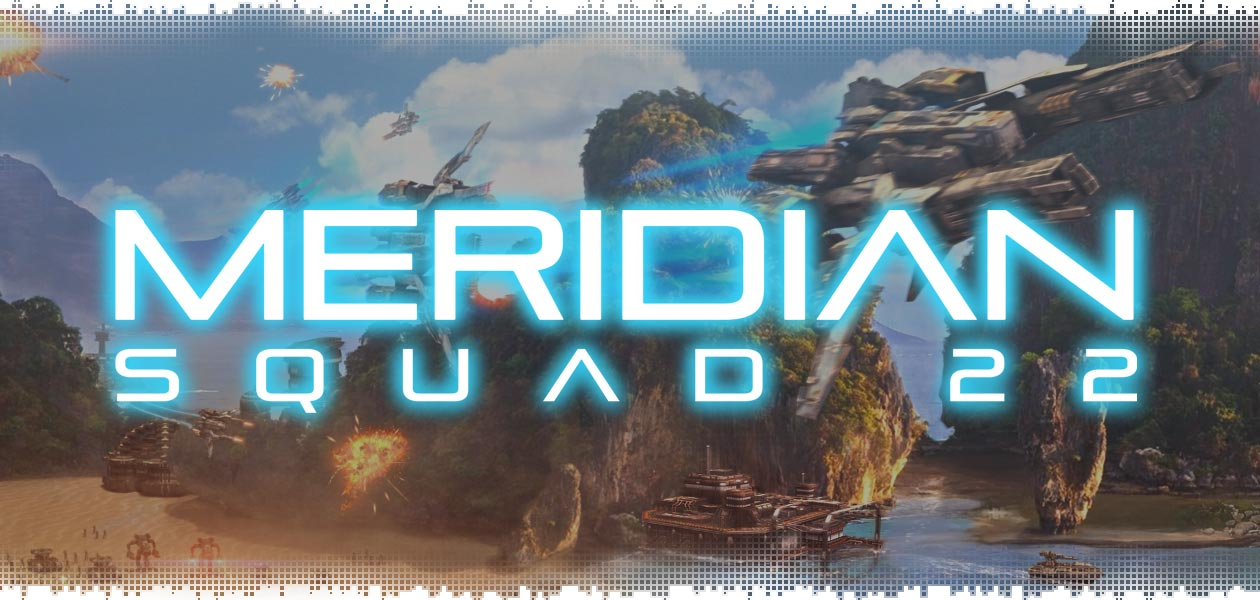 logo-meridian-squad-22-review
