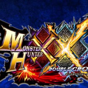 monster-hunter-xx__28-10-16