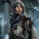 Релизный трейлер Rise of the Tomb Raider: 20 Year Celebration