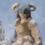 Bethesda «слепила» юморной ролик TES 5: Skyrim – Special Edition