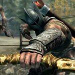 Bethesda продемонстрировала визуальные красоты TES 5: Skyrim – Special Edition