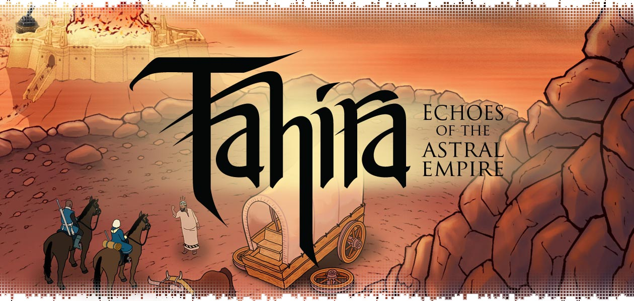 logo-tahira-echoes-of-the-astral-empire-review