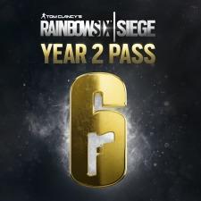 tom-clancys-rainbow-six-siege-year-2-pass__29-11-16
