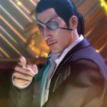 Yakuza 0 в подробностях расскажет о ночной жизни Токио и Осаки