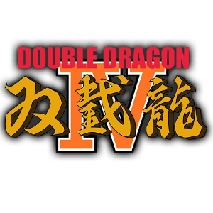 Double-Dragon-4__26-12-16.jpg