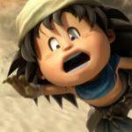Фэнтезийный слэшер Dragon Quest Heroes 2 выйдет на Западе весной