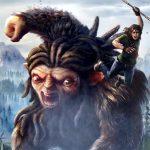 В новом ролике Troll and I мальчик и тролль дерутся с браконьерами