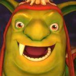 В Dungeons 3 игроков ждут генерация уровней и «кооп» на двоих