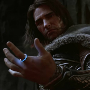 Middle-earth-Shadow-of-War__27-02-17.jpg