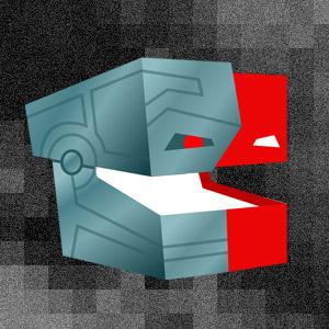 Riot Pixels дайджест