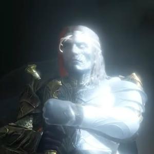 Middle-earth-Shadow-of-War__30-04-17.jpg
