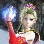 Dissidia: Final Fantasy, новый файтинг от создателей Dead or Alive, пожалует на PS4 в следующем году