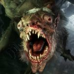E3 2017: тяжелый выход из подземки в первом видео Metro: Exodus