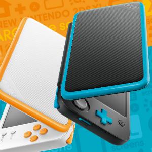 New-Nintendo-2DS-XL__29-07-17.jpg