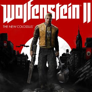 Wolfenstein-2-The-New-Colossus__27-07-17.jpg
