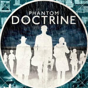 Phantom-Doctrine__28-08-17.jpg
