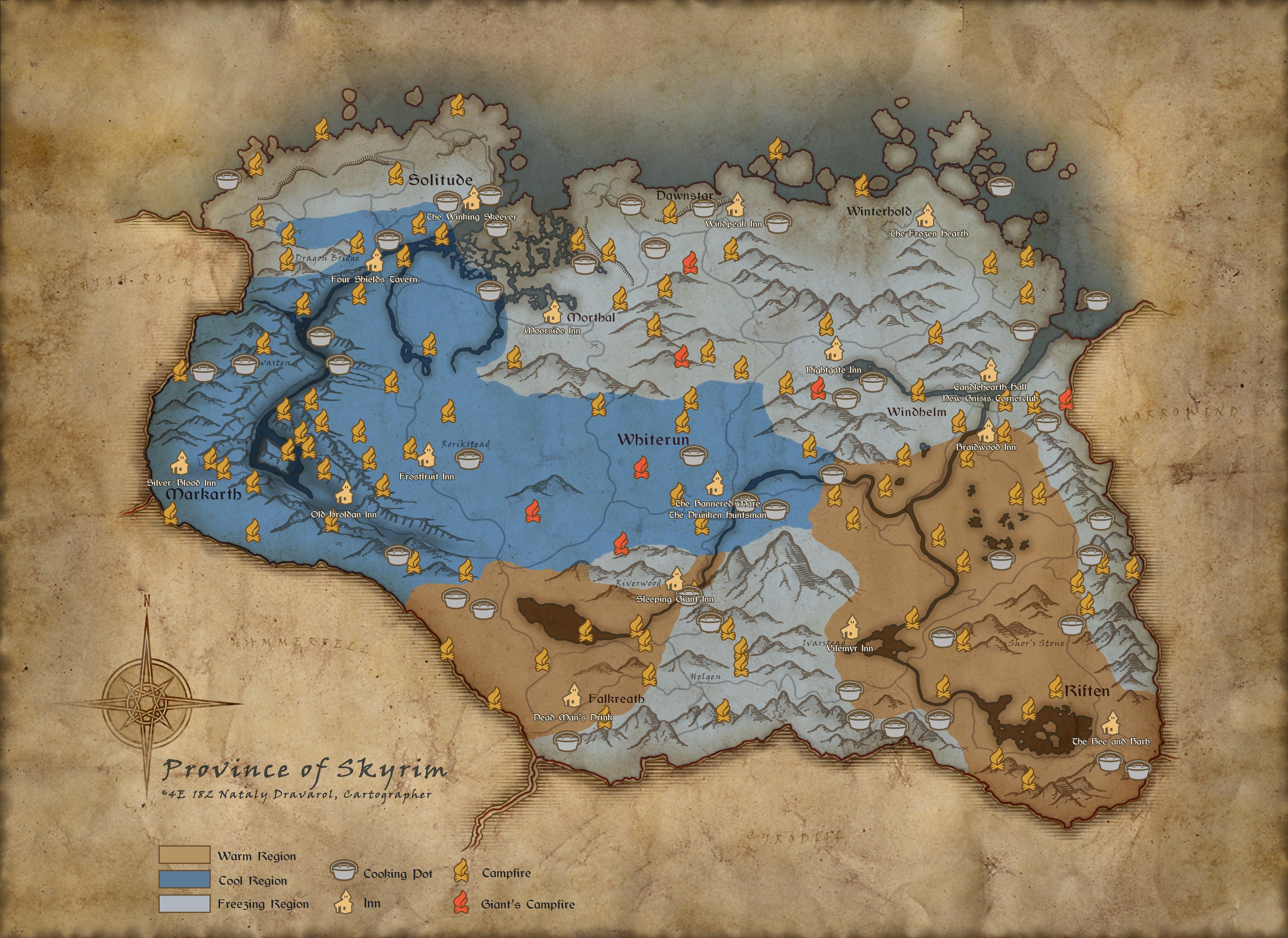 Skyrim_Surival_Map_FINAL-05__29-09-17.jpg