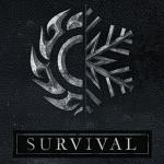 В Skyrim внедрят платный режим выживания