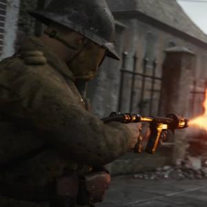 Call-of-Duty-WWII__31-10-17.jpg