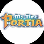 Team17 выступит издателем My Time at Portia — игры, вдохновленной Animal Crossing и Harvest Moon
