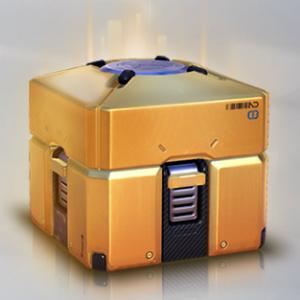 Lootbox__26-11-17.jpg