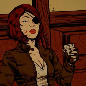 Wolfenstein-2_The-Diaries-of-Agent-Silent-Death__30-01-18.jpg