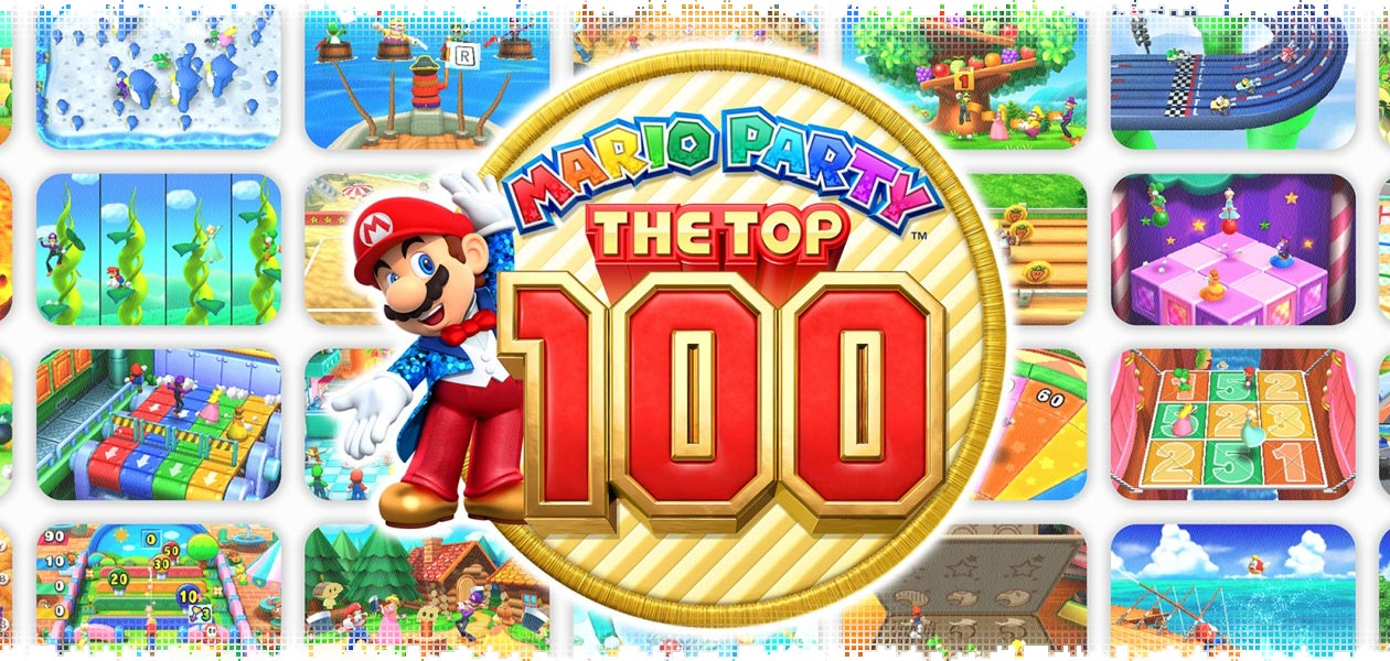 mario-party-the-top-100-impressions__1260x600.jpg
