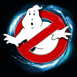 Ghostbusters-World