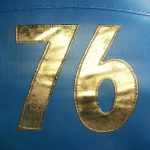 Bethesda лаконично представила Fallout 76