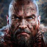 CI Games отстранила студию Defiant от разработки Lords of the Fallen 2
