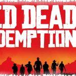 2,5 часа на Диком Западе с Red Dead Redemption 2