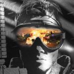Petroglyph и EA заняты «ремастерами» Command & Conquer и Command & Conquer: Red Alert