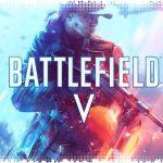 Рецензия на Battlefield 5