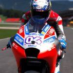 Milestone выпустит MotoGP 19 в начале лета
